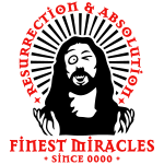 Finest Miracles