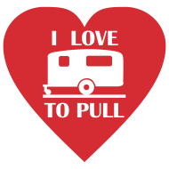 Design ~ i_love_to_pull