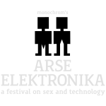 arseelektronika_logo