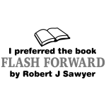 Flash Forward Prefer