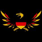 deutschlandwappen