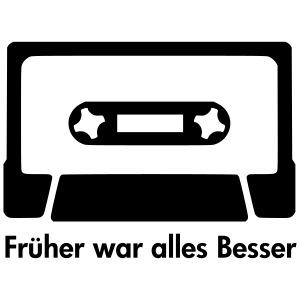 frueher_war_alles_besser
