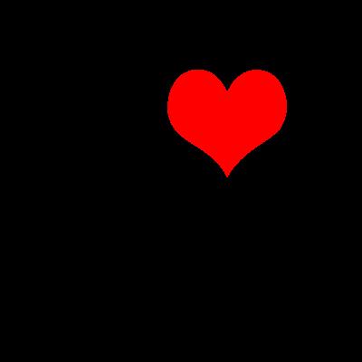 ich liebe mannheim - i love  - ich liebe mannheim - wam,stadt,mannheim,ich,herz,Städte,Sport,Liebe,LOVE,I love