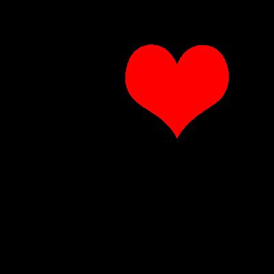 ich liebe nurnberg - i love - ich liebe nurnberg - wam,stadt,ich,herz,Städte,Sport,Nürnberg,Liebe,LOVE,I love