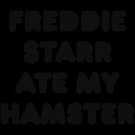Design ~ Freddie Starr Ate My Hamster 2