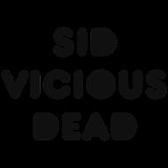 Design ~ Sid Vicious Dead 2