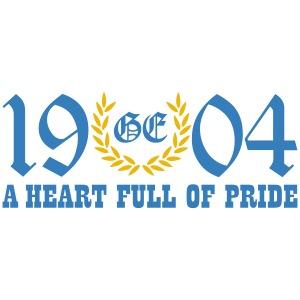 1904ge