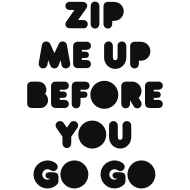 Design ~ Zip Me Up 2