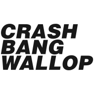 Design ~ Crash Bang Wallop 1