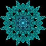 ARTflower 2D 02