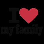 Family - Familie