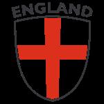 SHIELD ENGLAND