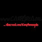 carparea_logo_inkl_text_schwarz