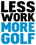 Motif More golf