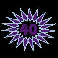 40_01