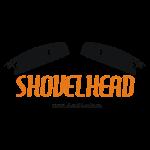 shovelhead_rocker