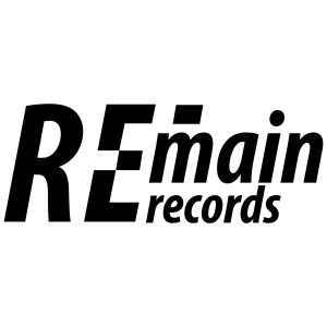 remainlogo