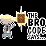 barney brocode