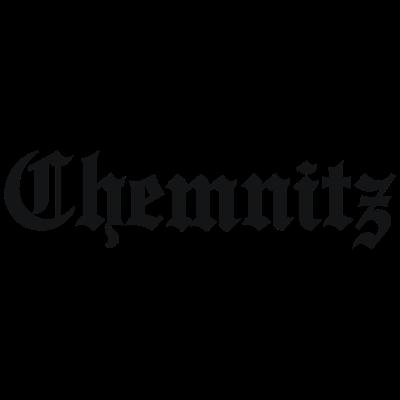 Chemnitz - Chemnitz, Fun, Design, Trendy, Style, Fashion, Symbol, Zeichen, Logo, Stadt, Fussball, Mannschaft, Tor, Sport, Stadion, Fans - trendy,stadt,sport,fun,fashion,design,Zeichen,Tor,Symbol,Style,Stadion,Mannschaft,Logo,Fussball,Fans,Chemnitz