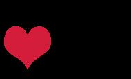 Valentinstag Shirt: my boyfriend loves me by wam