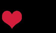 Valentinstag Shirt: my girlfriend loves me by wam
