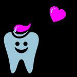 zahn punk zahnarzt dentist