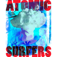 Atomic Surfers