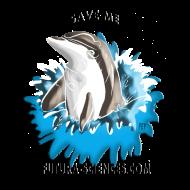 Motif ~ dauphin_base_1_fs_version_3_titre