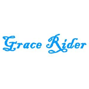 GraceRider