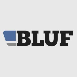 BLUFblack450dpiTRANS 8cm png