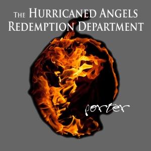 Hurricaned Angels Shirt png