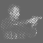 Gerrit 1-ohne Schrift-Weisse Punkte