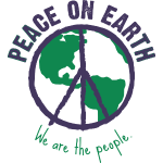peace-purple_neu.png