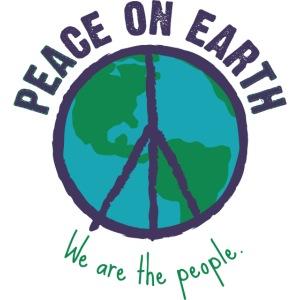 peace-purple.png