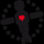 KoelnerKickerliga_Logo_4c_image.png