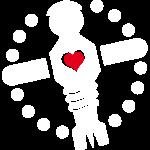 KoelnerKickerliga_Logo_4c_image_weis.png