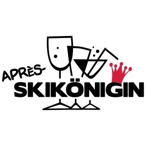 Apres Ski Königin