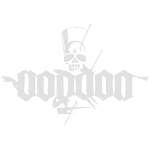 voodoo_logo_ganz_weiss