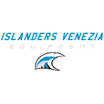 islanders_equipment_new_logo