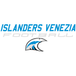 islanders_football_new_logo