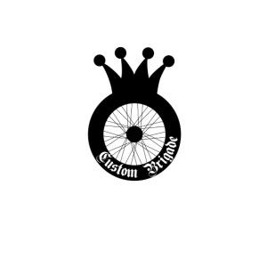 roue king