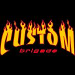 logo_cb02_transparent