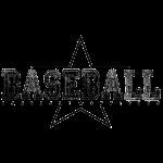 BASEBALL étoile draft black.gif