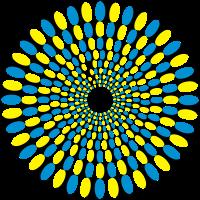 Optische Taeuschung