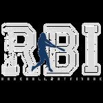 RBI draft.gif