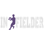 Infielder.gif