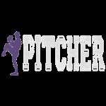 Pitcher.gif