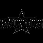 Razorbacks étoile.gif