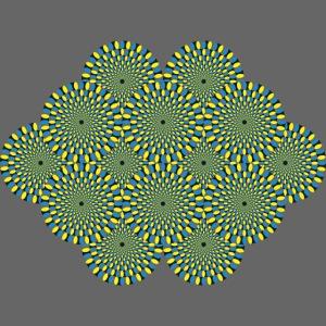 optischetaeuschung 02b