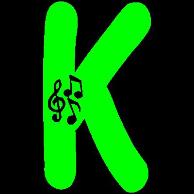 k Musik - k Musik - k Musik
